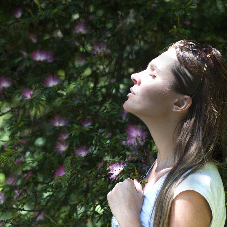 Breathe of Air